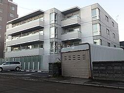 南平岸駅 7.6万円