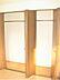 収納,3LDK,面積71.69m2,賃料6.7万円,JR信越本線 北高崎駅 徒歩21分,,群馬県高崎市上並榎町134