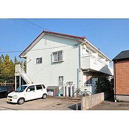 笹木野 2.9万円