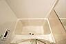 風呂,1LDK,面積38.88m2,価格2,199万円,京王線 芦花公園駅 徒歩8分,京王線 千歳烏山駅 徒歩10分,東京都世田谷区南烏山3丁目