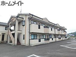 名鉄名古屋本線 名鉄岐阜駅 バス4...