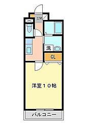 赤坂駅 6.5万円