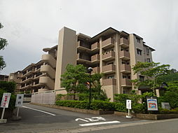 嵐山駅 7.5万円