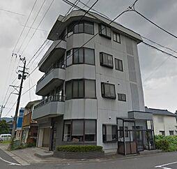 福井県越前市朽飯町 [一戸建] の外観