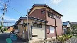 琉球畳リノべDIYペット古民家風一軒家