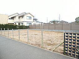 佐倉市本町