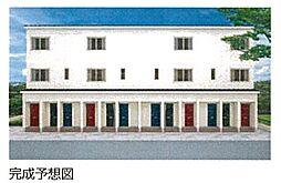 青葉.COM[3階]の外観
