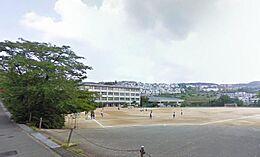 中学校西宮市立 塩瀬中学校まで2999m