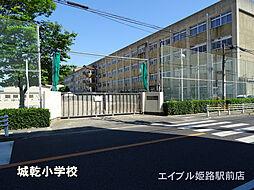 APT雄徳山[207号室]の外観