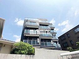 Mina八事石坂[2階]の外観