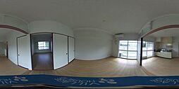 ビレッジハウス大嶺1号棟居室