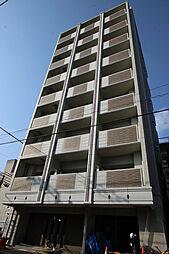 段原一丁目駅 6.4万円