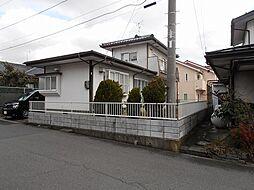 長野市浅川西条