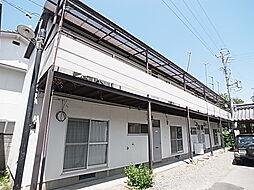 北松本駅 2.0万円