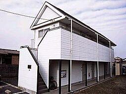 館林駅 1.9万円