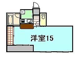 広島駅 6.4万円