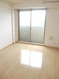 ジェネラルアパートメント常盤台[3階]の外観