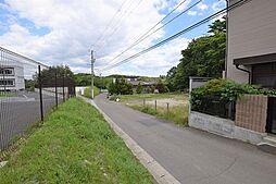 仙台市青葉区小松島新堤