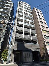 インザグレイス梅田北