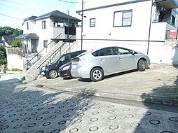 妙蓮寺駅 1.1万円