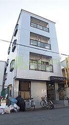 我孫子町駅 3.7万円