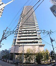 中津駅 22.0万円