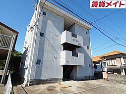 白塚駅 2.0万円