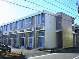 東岩槻駅 0.5万円