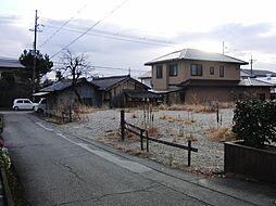 木津川市山城町上狛南野田芝