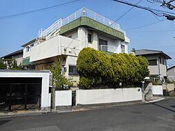 神戸市須磨区高倉台2丁目