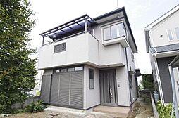 一戸建て(狭山ヶ丘駅から徒歩15分、88.40m²、2,080万円)