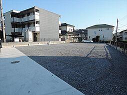 坂戸駅 0.5万円