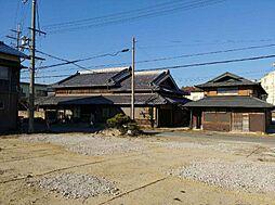 栄駅 2,900万円