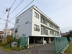 千歳駅 3.8万円