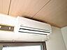 設備,1K,面積26.4m2,賃料3.0万円,JR常磐線 水戸駅 徒歩15分,,茨城県水戸市城東1丁目7番地