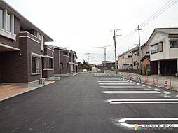 田主丸駅 5.5万円