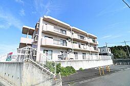 赤塚駅 6.2万円