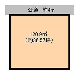 東海道本線 大垣駅 徒歩20分