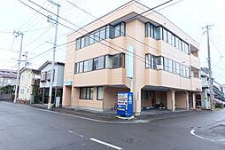 薬師堂駅 1.5万円