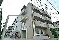 Residence Kobuchi[0206号室]の外観