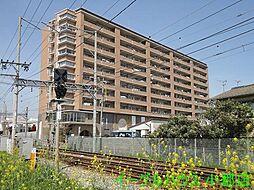 西鉄小郡駅 9.0万円
