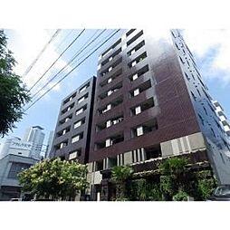 名古屋駅 7.5万円