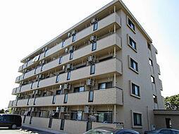 bonito (ボニート)[2階]の外観
