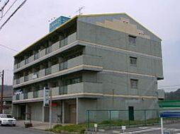 ・三重県名張市 最寄り駅徒歩17分 現行9.5% 満室想定12%