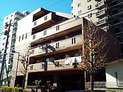 葛西駅 9.1万円