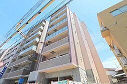 カーサ・ロイヤル吹田内本町