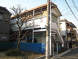 東高円寺駅 4.7万円
