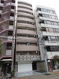 ルミエール新大阪