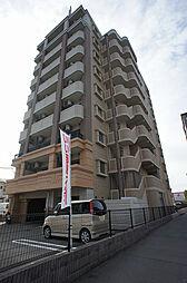 ルービアーレ[2階]の外観