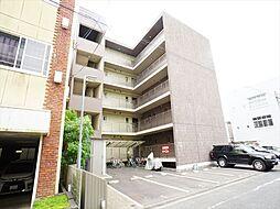 Grand Maison Aoi[3階]の外観